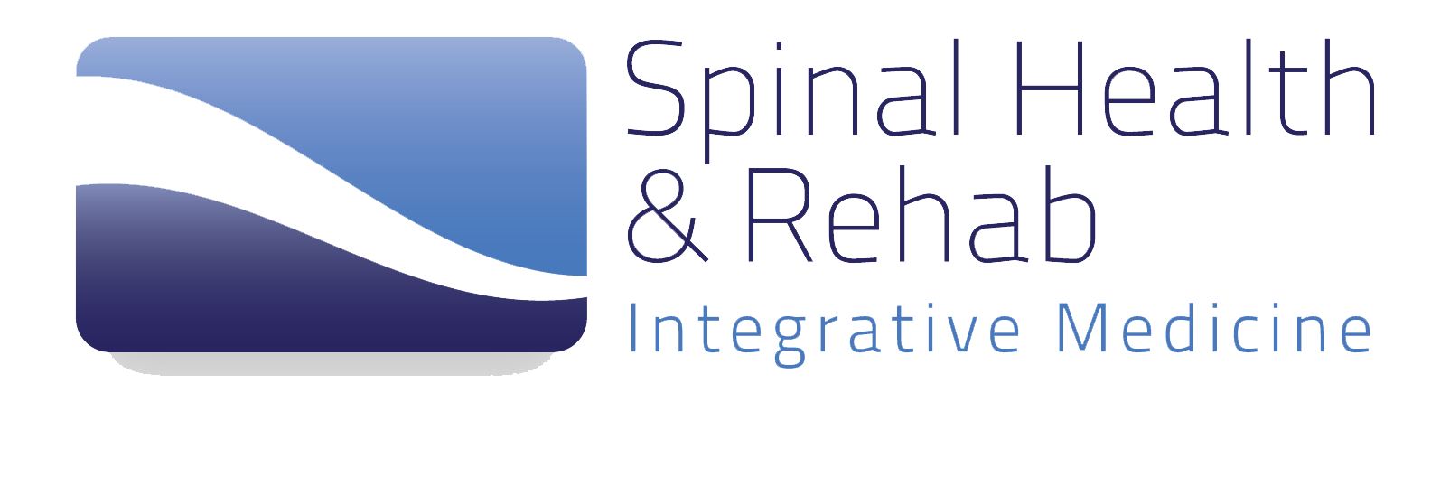 Spinal Health and Rehab Integrative Medicine
